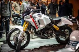 Ducati-Scrambler-Desert-X-EICMA-Jensen-Beeler-17