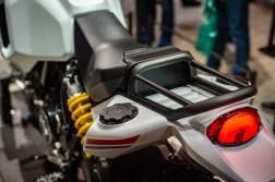 Ducati-Scrambler-Desert-X-EICMA-Jensen-Beeler-23