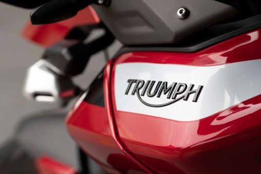 2020-Triumph-Tiger-900-GT-Pro-25