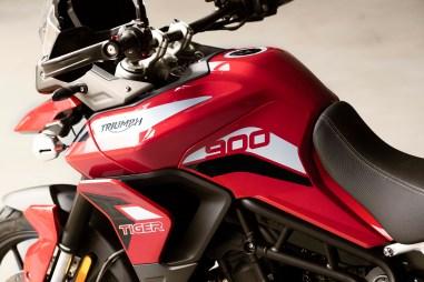2020-Triumph-Tiger-900-GT-Pro-27