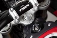 2020-Triumph-Tiger-900-GT-Pro-57