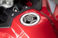 2020-Triumph-Tiger-900-GT-Pro-58