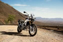 2020-Triumph-Tiger-900-Rally-Pro-02