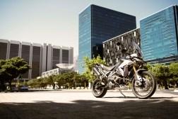 2020-Triumph-Tiger-900-Rally-Pro-03