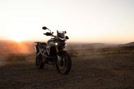 2020-Triumph-Tiger-900-Rally-Pro-07