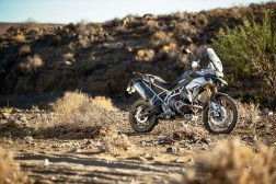 2020-Triumph-Tiger-900-Rally-Pro-10