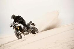 2020-Triumph-Tiger-900-Rally-Pro-28