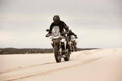 2020-Triumph-Tiger-900-Rally-Pro-37