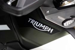 2020-Triumph-Tiger-900-Rally-Pro-46