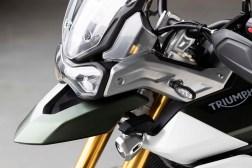 2020-Triumph-Tiger-900-Rally-Pro-64