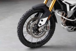 2020-Triumph-Tiger-900-Rally-Pro-65