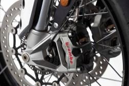 2020-Triumph-Tiger-900-Rally-Pro-66