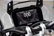 2020-Triumph-Tiger-900-Rally-Pro-75