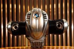 BMW-R18-boxer-engine-17