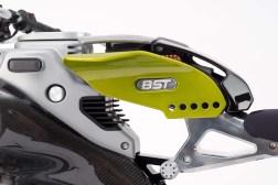 BST-HyperTEK-concept-01