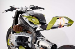 BST-HyperTEK-concept-06