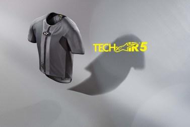 Alpinestars-Tech-Air-5-airbag-vest-05