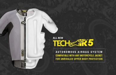 Alpinestars-Tech-Air-5-airbag-vest-07