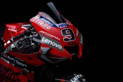 Ducati-Desmosedici-GP20-launch-24