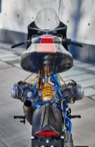 Scott-Kolb-BMW-race-bike-Gregor-Halenda-06