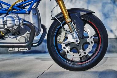 Scott-Kolb-BMW-race-bike-Gregor-Halenda-13
