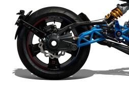 Scott-Kolb-BMW-race-bike-Gregor-Halenda-22