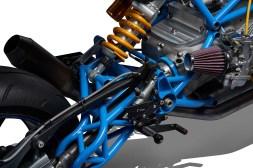 Scott-Kolb-BMW-race-bike-Gregor-Halenda-23