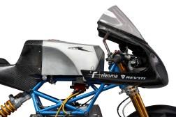 Scott-Kolb-BMW-race-bike-Gregor-Halenda-24