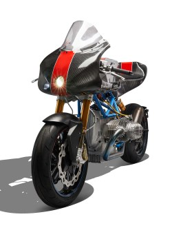 Scott-Kolb-BMW-race-bike-Gregor-Halenda-30