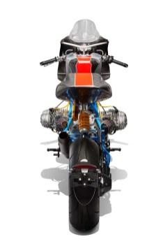 Scott-Kolb-BMW-race-bike-Gregor-Halenda-35