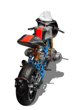 Scott-Kolb-BMW-race-bike-Gregor-Halenda-36