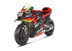 2020-Aprilia-RS-GP-MotoGP-08