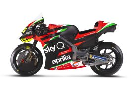 2020-Aprilia-RS-GP-MotoGP-11
