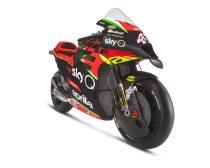 2020-Aprilia-RS-GP-MotoGP-14