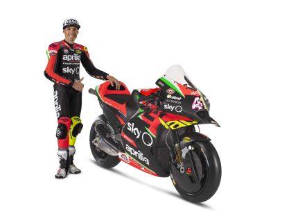2020-Aprilia-RS-GP-MotoGP-Aleix-Espargaro-03