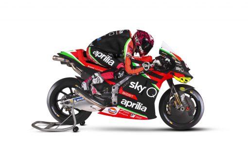 2020-Aprilia-RS-GP-MotoGP-Aleix-Espargaro-08