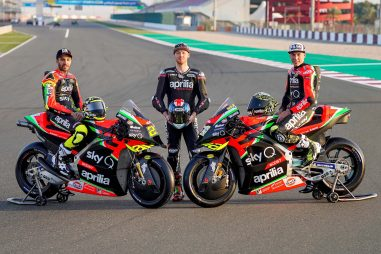 2020-Aprilia-RS-GP-MotoGP-team-02
