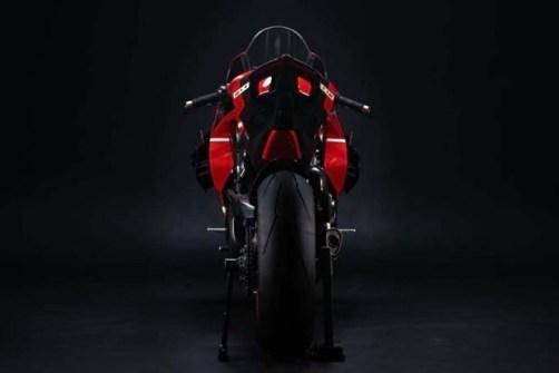 2020-Ducati-Superleggra-V4-leak-02