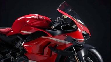 2020-Ducati-Superleggra-V4-leak-13