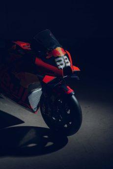 2020-KTM-RC18-Brad-Binder-MotoGP-04
