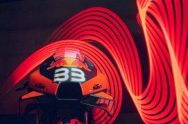2020-KTM-RC18-Brad-Binder-MotoGP-09