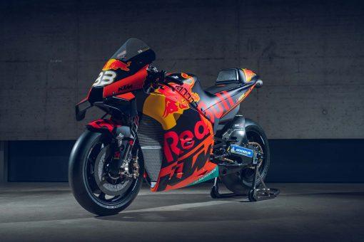 2020-KTM-RC18-Brad-Binder-MotoGP-14
