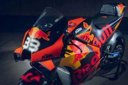 2020-KTM-RC18-Brad-Binder-MotoGP-15