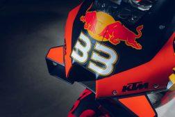 2020-KTM-RC18-Brad-Binder-MotoGP-16