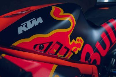 2020-KTM-RC18-Brad-Binder-MotoGP-18