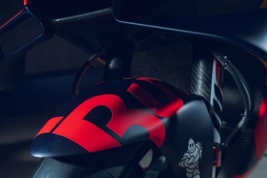 2020-KTM-RC18-Brad-Binder-MotoGP-20