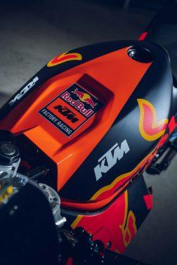 2020-KTM-RC18-Brad-Binder-MotoGP-24