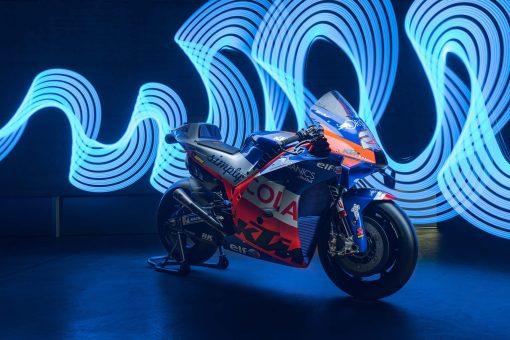 2020-KTM-RC18-Iker-Lecuona-Tech3-MotoGP-15