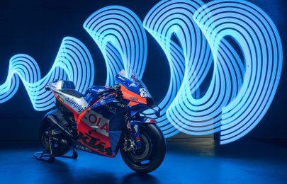 2020-KTM-RC18-Miguel-Oliveira-Tech3-MotoGP-01