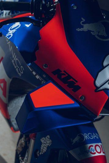 2020-KTM-RC18-Miguel-Oliveira-Tech3-MotoGP-03